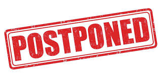 POSTPONED: Golf Classic at Wolf Creek